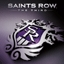 Saints Row 3 BRD