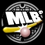 MLB® Stickball