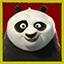 Kung Fu Panda: SLL