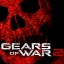 Gears of War 2 (JP)