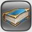 Brightwall Book Club