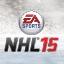 NHL® 15