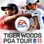 TigerWoodsPGATOUR 11