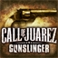 CoJ Gunslinger