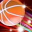 NBA UNRIVALED™