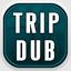 Trip-Dub
