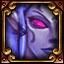 Purple People Defeater
