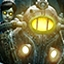 BioShock 2 mini icon