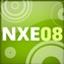 Xbox 360 Team
