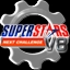 Superstars® V8 NC
