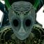 Mask Curator