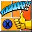http://tiles.xbox.com/tiles/9Z/kH/04CLiGJhbC81FQUXXFJRbjIwL2FjaC8wL0EAAAAA5+fn-CiZ7g==.jpg