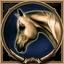 Rode a Horse