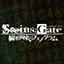 STEINS;GATE線形拘束のフェノグラム