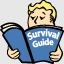 The Wasteland Survival Guide