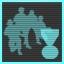 Team champion (Multiplayer)