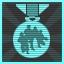 Team Veteran