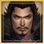 Nobunaga Oda Unlocked