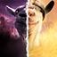 Goat Simulator: Mmore