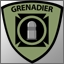 Meritorious Grenadier