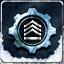 Battle-Hardened Gear