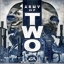 Army of Two mini icon
