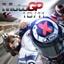 MotoGP™ 10/11