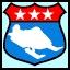Snowmobiler Merit Badge