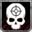Guns Don't Kill People, SEALs Do