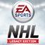 NHL® Legacy