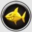 Arcade Shark