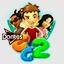 CC2 Community