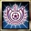 Won the Master League: D2 League