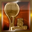 5 Ranked Matches Trophy