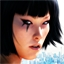 Mirror's Edge mini icon