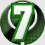 Vidmaster Challenge: 7 on 7