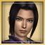 Ranmaru Mori Unlocked