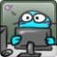 The Timid Developer