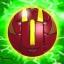 Bakugan™: DOTC