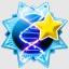 DNA Master