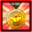 Medal Collector