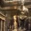 Greek Tomb Raider