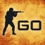 Counter-Strike: GO