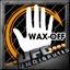 Wax Off!
