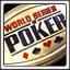 WSOP: 2008