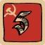 Soviet Connoisseur