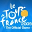 Tour de France 2009 mini icon