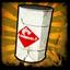 Barrel Rolled