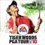 TigerWoodsPGATOUR 10