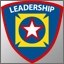 Meritorious Leadership